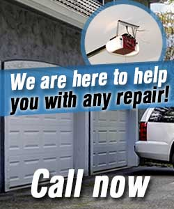 Contact Garage Door Repair Atlanta